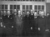 12.3.1937-TDK