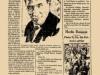 Cumhuriyet-21.8.1932
