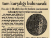 Cumhuriyet10.03.1933