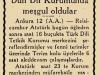 Cumhuriyet13.3.1937