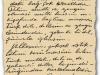 Sadri-Maksudi-Arsalın-Türk-Dili-İçin-kitabının-iç-kapağına-yazdığı-görüşler