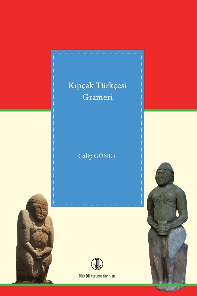 turk dil kurumu